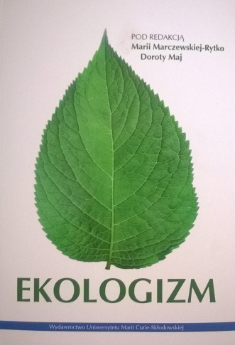 ekologizm-1