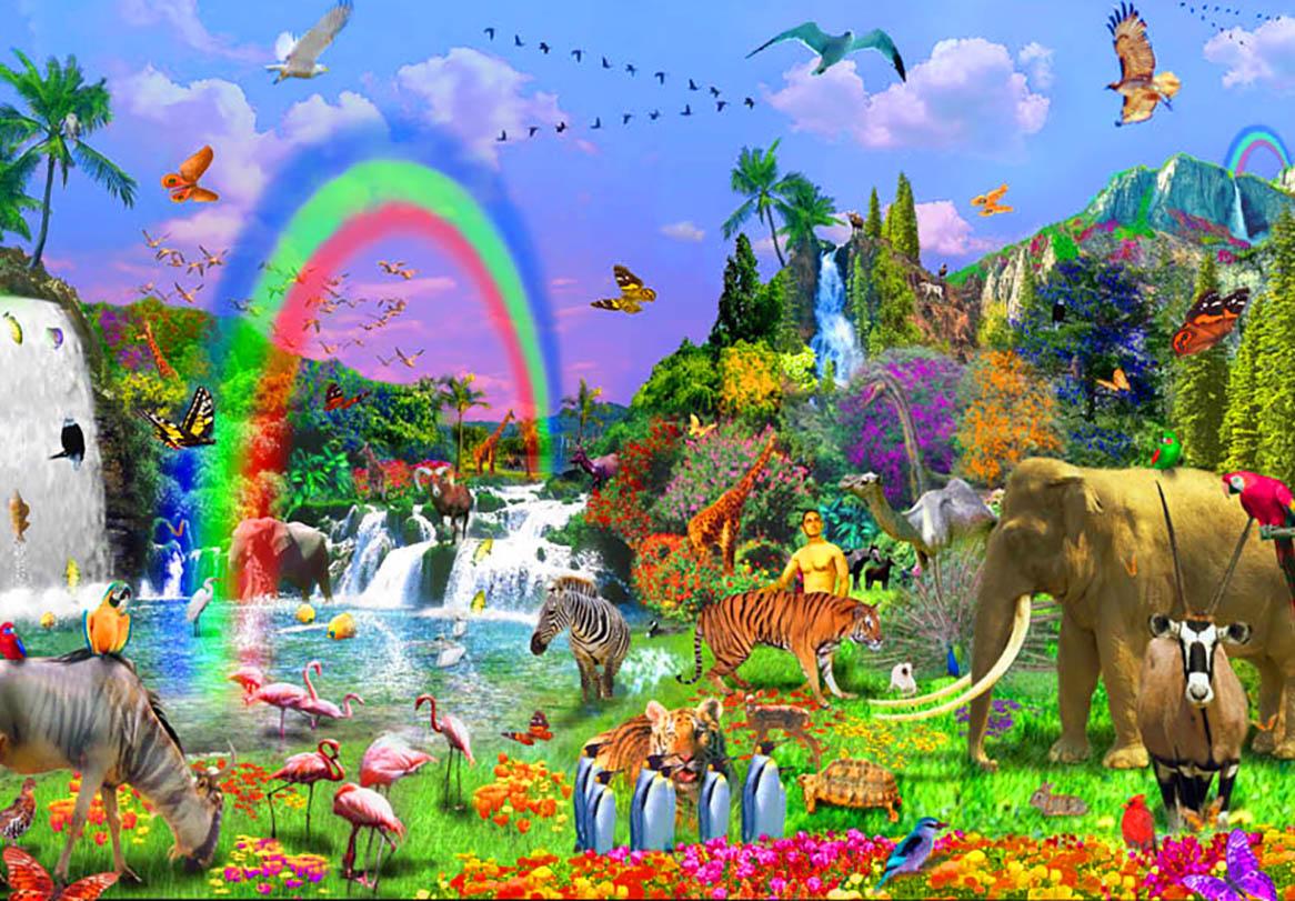 garden-of-eden-art-picture-the-bible-27092885-840-630