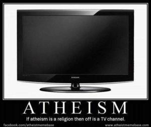 atheism-no-religion