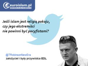 Islam-19