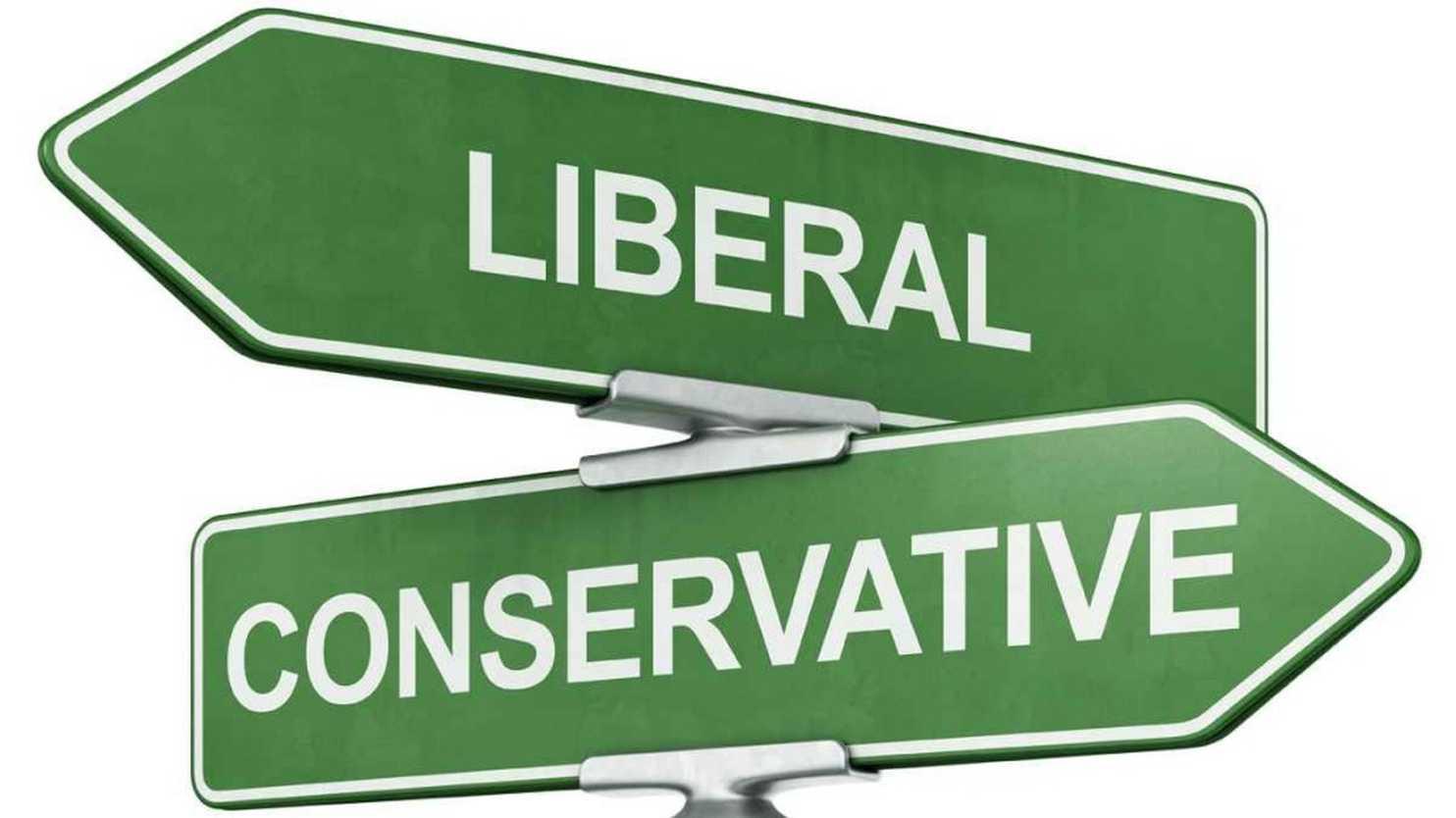 Znalezione obrazy dla zapytania konserwatyzm