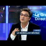 Yves Mamou