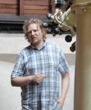 Odszedł dziś nasz przyjaciel dr Zbigniew Kołaczkowski