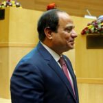 Adbul Fattah el Sisi