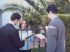 Biblia a rozum  Byli świadkowie Jehowy debata