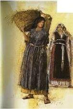 Uczone kobiety żydowskie na terenach dawnej Rzeczypospolitej