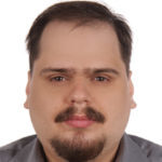 Rafał Gardian