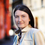 Katarzyna Guczalska