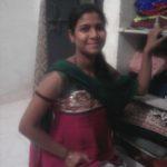 Ciekawość Gauri
