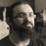Grzegorz Nakwaski