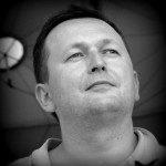 Grzegorz Andrzejczyk-Bruno